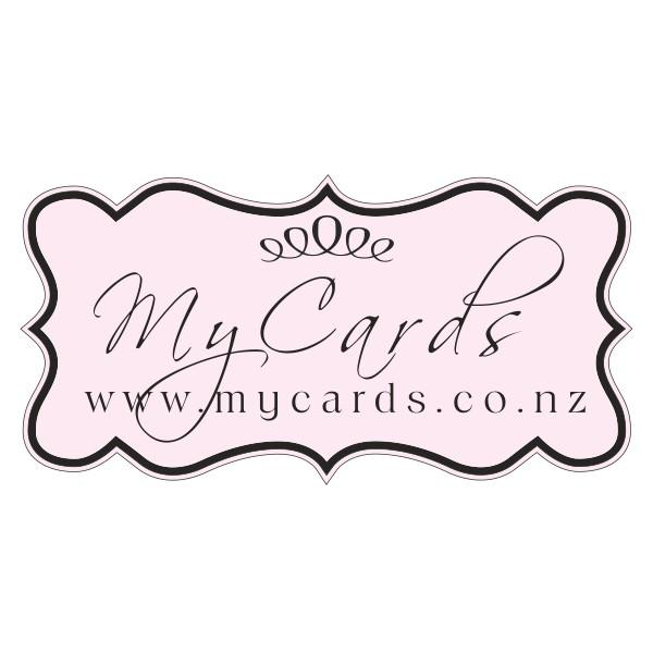 Wedding Invitation Printing Henderson Digital Spot MYCARDS
