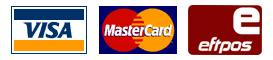 mastercard_visa_eftpos