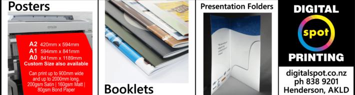 digital-spot-printing-auckland-nz-henderson-8389201-pricing-business-cards-december-2016
