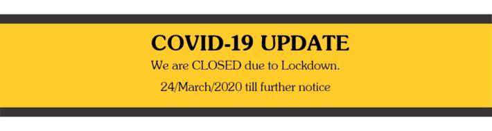 DSPCOVID2020 closed 240320